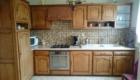 meubles de cuisine avant